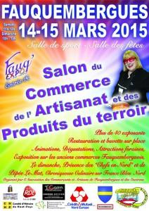 2015-03-14 foire commerciale