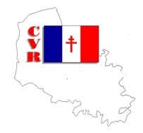 CVR-Logo2