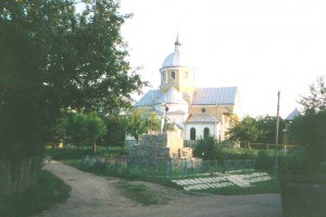Eglise_de_kolbaiouvice