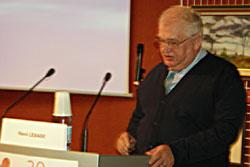 Lesage René (2008