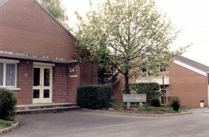 Ph362-Collège