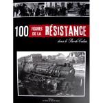 100-figures-de-la-resistance-dans-le-pas-de-calais