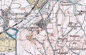 Kolbajowice