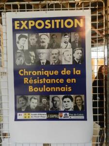 Outreau Expo (1)