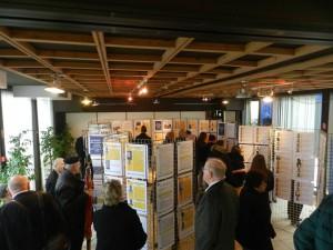 Outreau Expo (6)