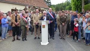 2019-05-25 Recques-sur-Course